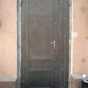 dveri_005