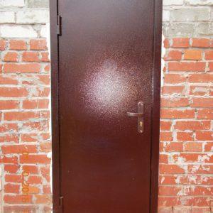dveri_007