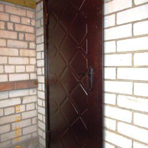 dveri_008