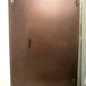dveri_011
