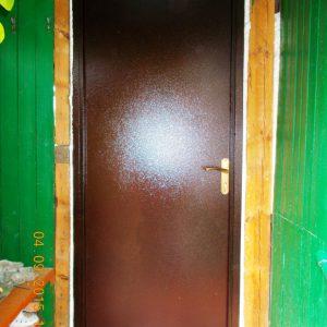 dveri_013