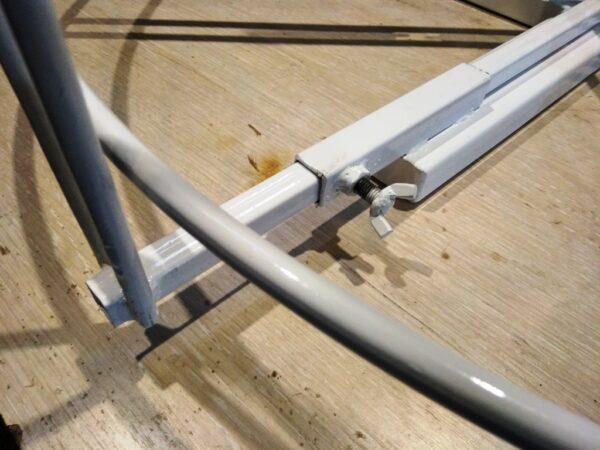 размотчик кабеля и проводов